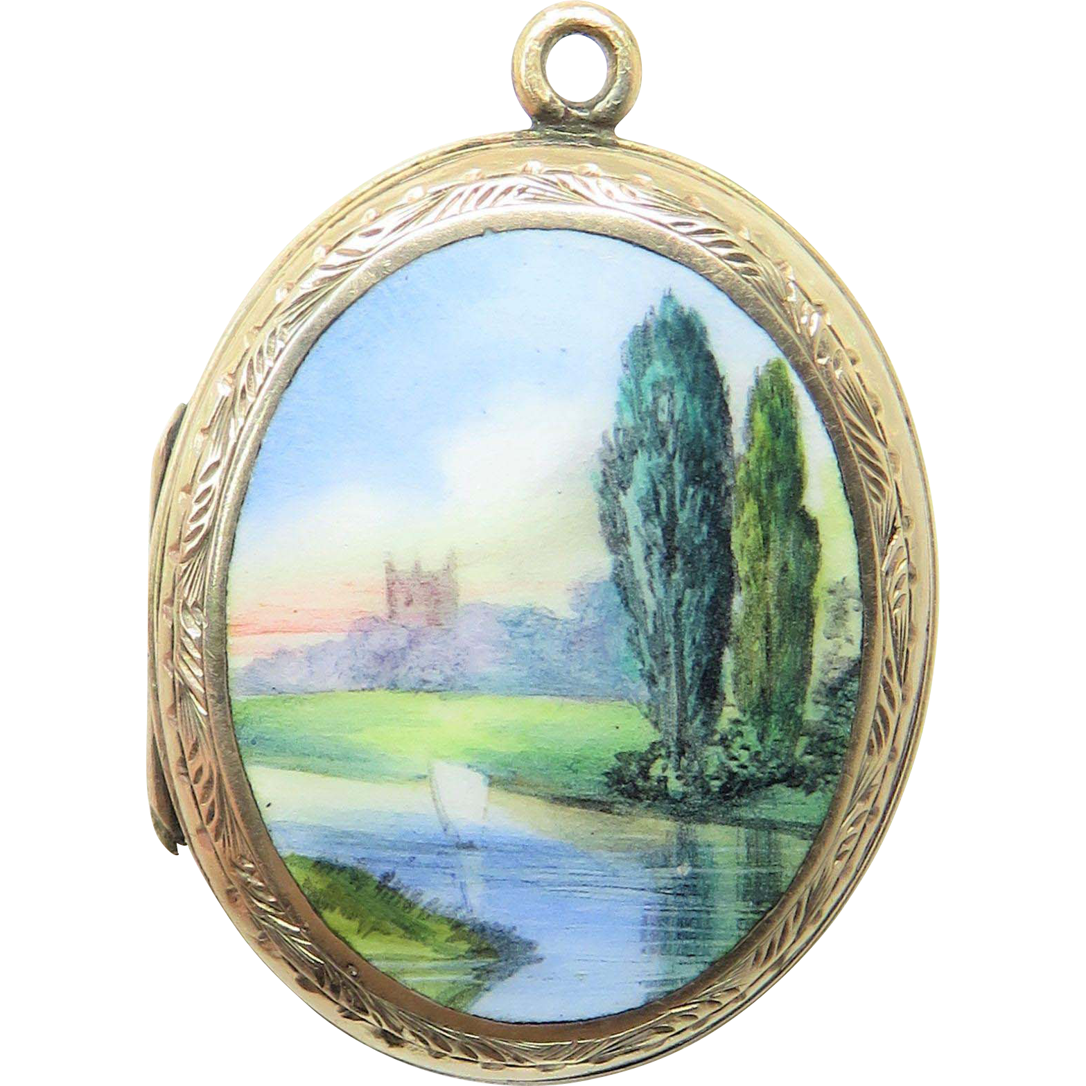 locket here pin floating pendant living lockets photo glass watch memory round