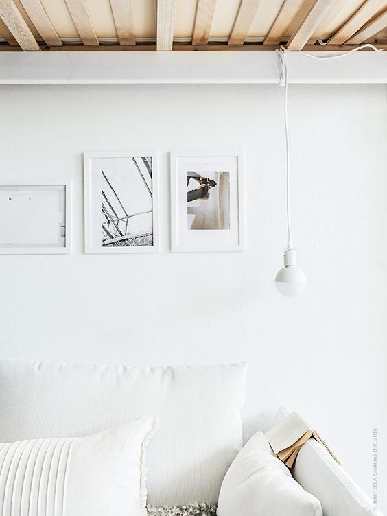 Homedecor home decor interior photography inspiration design graphicdesign also rh pinterest