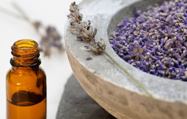 Spring Clean with Essential Oils by @Ruta Jakstaite Savica Cacia