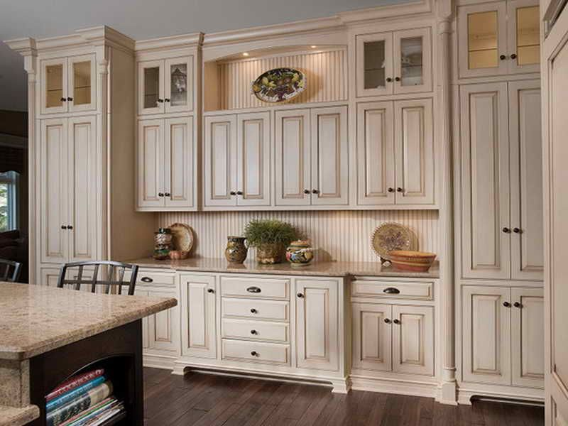 Elegant Kitchen Cabinet Hardware Ideas 70 For Update Home Designing Kitchen  Inspiration With Kitchen Cabinet Hardware Ideas