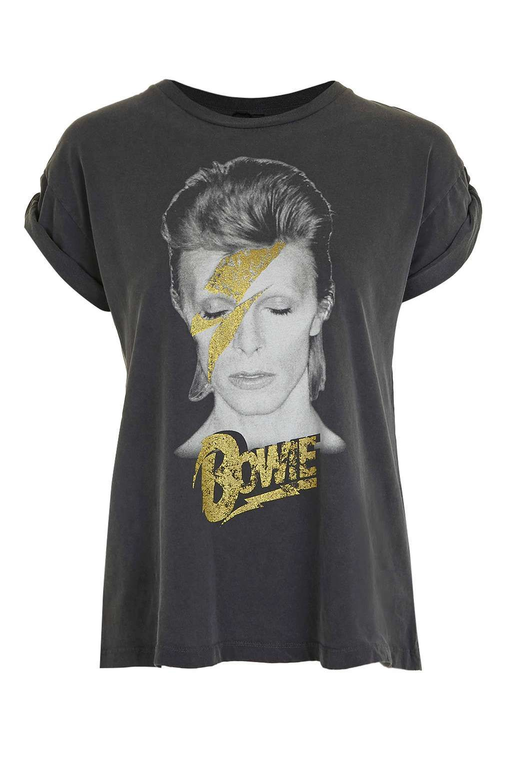 f53030d2230 Bowie Tee by And Finally in 2019