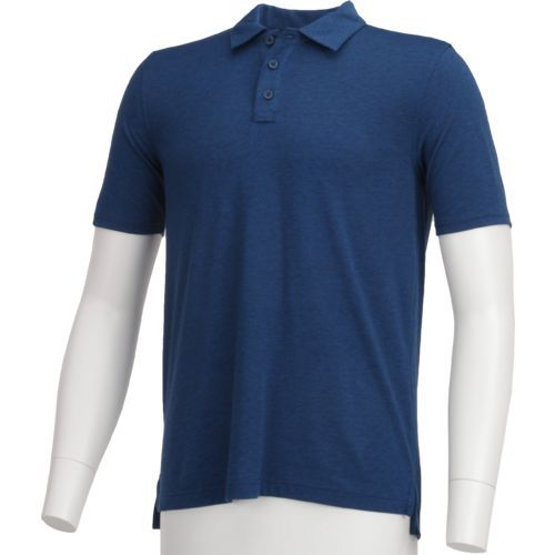 b36bc183 Magellan Outdoors Men's Catch and Release Polo Shirt | Products