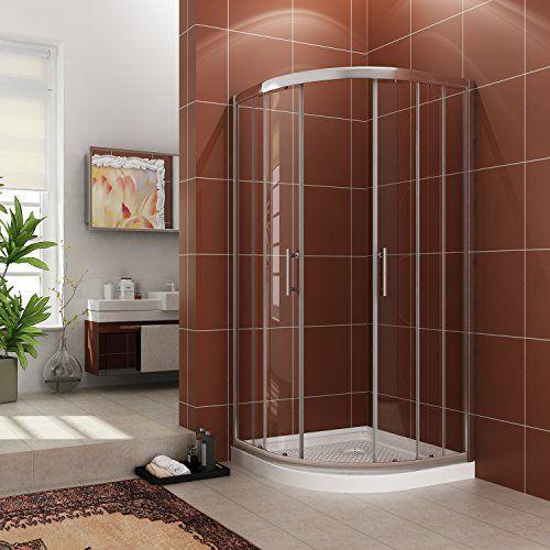 Sunny Shower Neo Round Corner Sliding Shower Doors Sunny Https