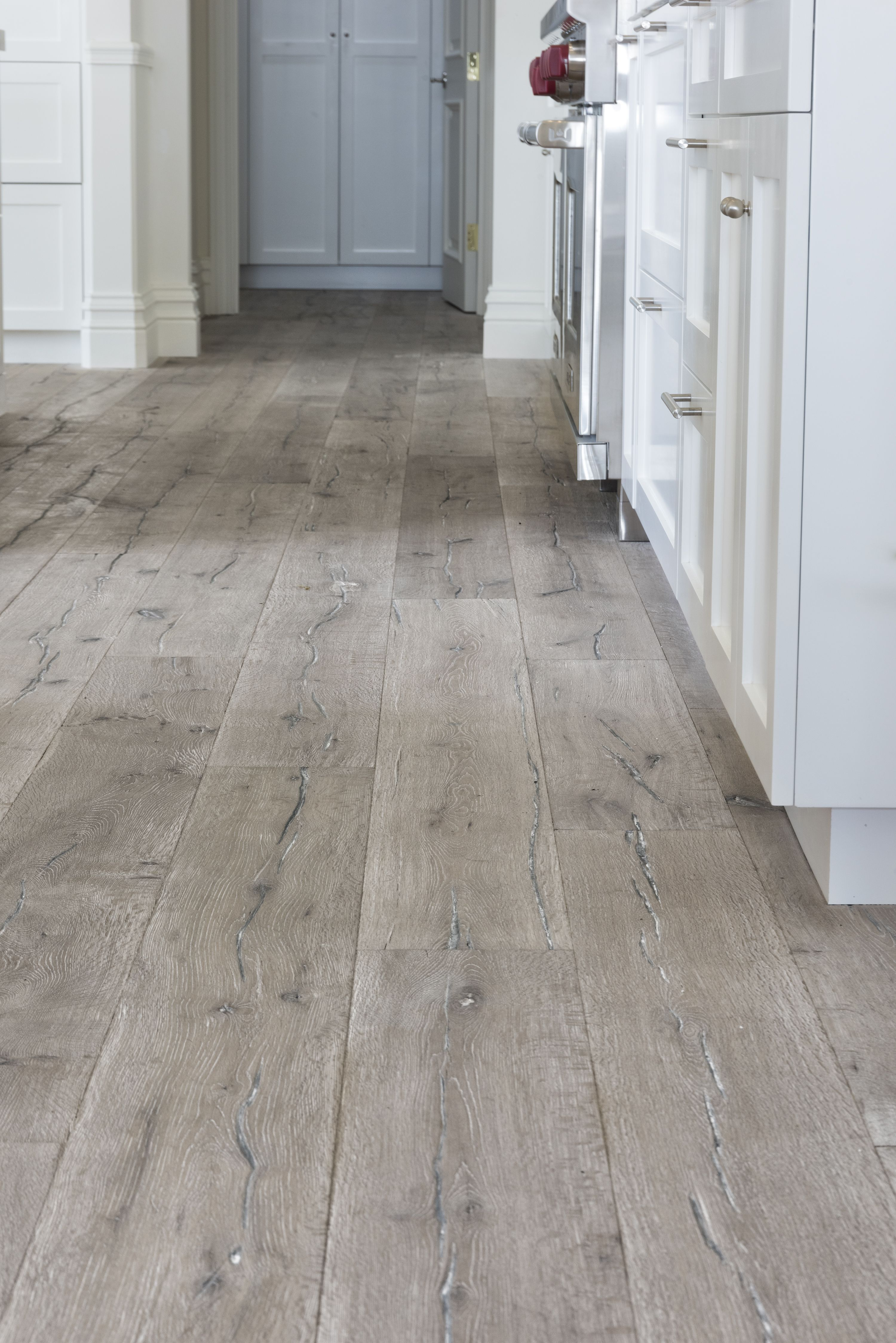 37 Wood Floor Texture Ideas Amp How To Flooring On A Budget