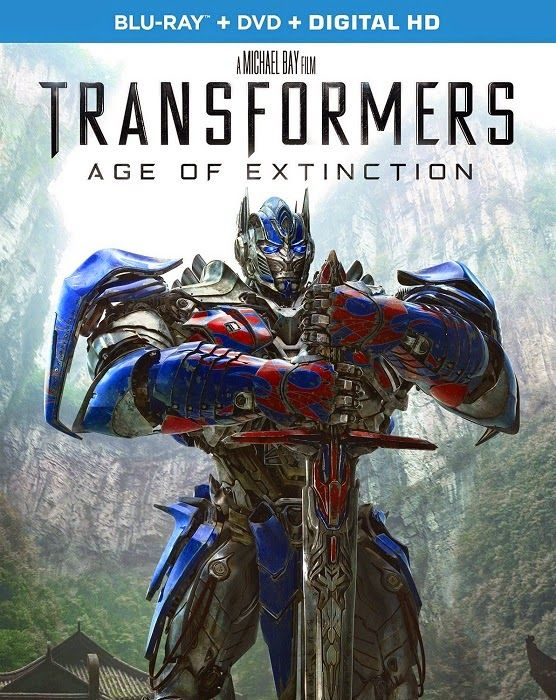 transformers 1 full movie download in hindi in 480p
