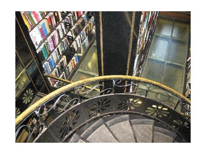 Glass Floor Library In Parkersburg Wv Parkersburg Parkersburg Wv West Virginia