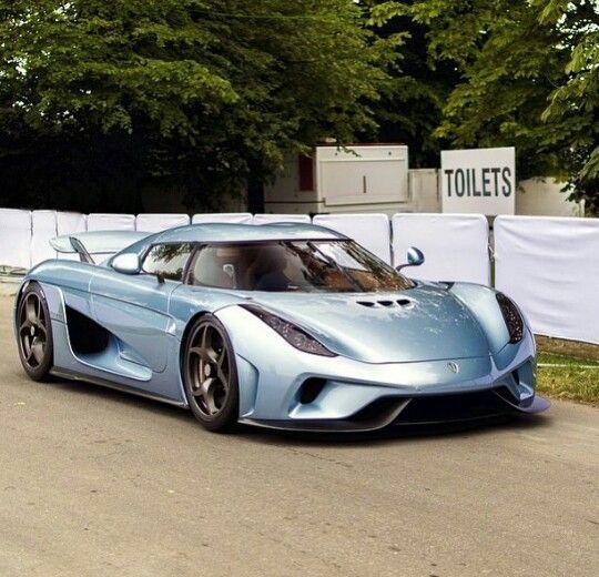 Cool Koenigsegg: Super Cars, Koenigsegg, Cars