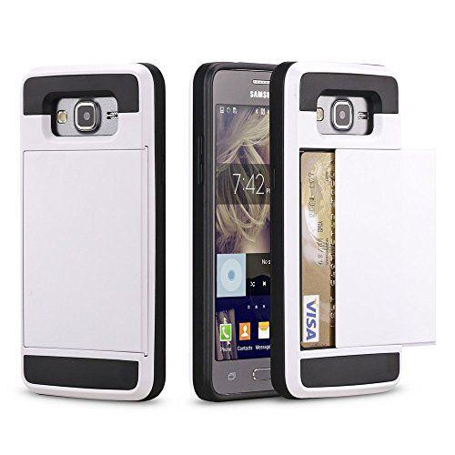 Samsung G530 Case, Galaxy Grand Prime G530 Wallet Case Co... https://www.amazon.com/dp/B01EMY9NIE/ref=cm_sw_r_pi_dp_x_CdchybPG5A7P9