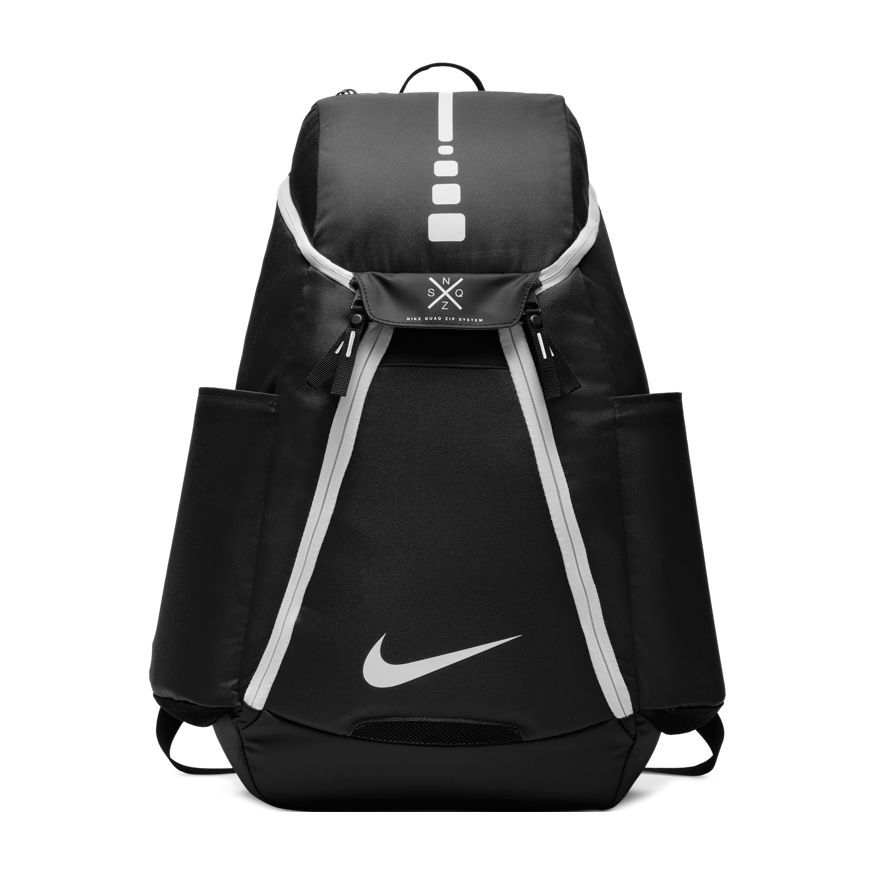 Pin de William Cotera en Mochilas en 2020 | Mochilas, Nike