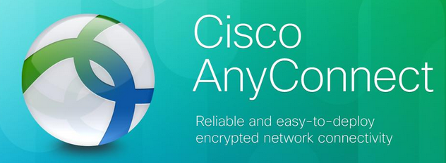 What Type Of Vpn Is Cisco Anyconnect