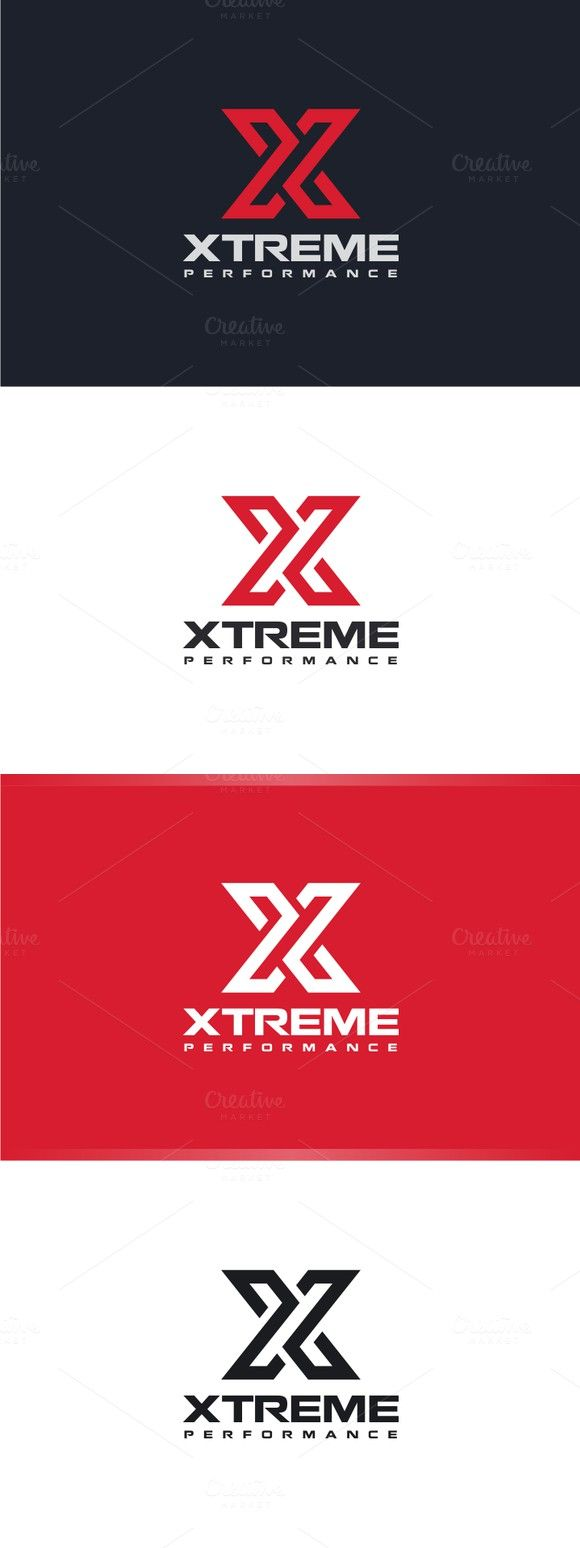 Xtreme Symbols