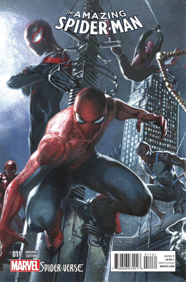 Amazing_Spider-Man_Vol_3_11_Dell'Otto_Variant.jpg (791×1200)