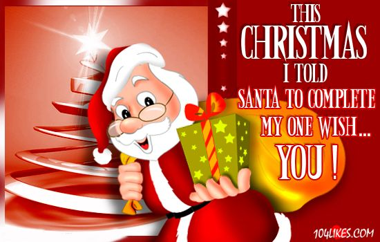 funny christmas quotes for facebook | ... Facebook - funny facebook ...