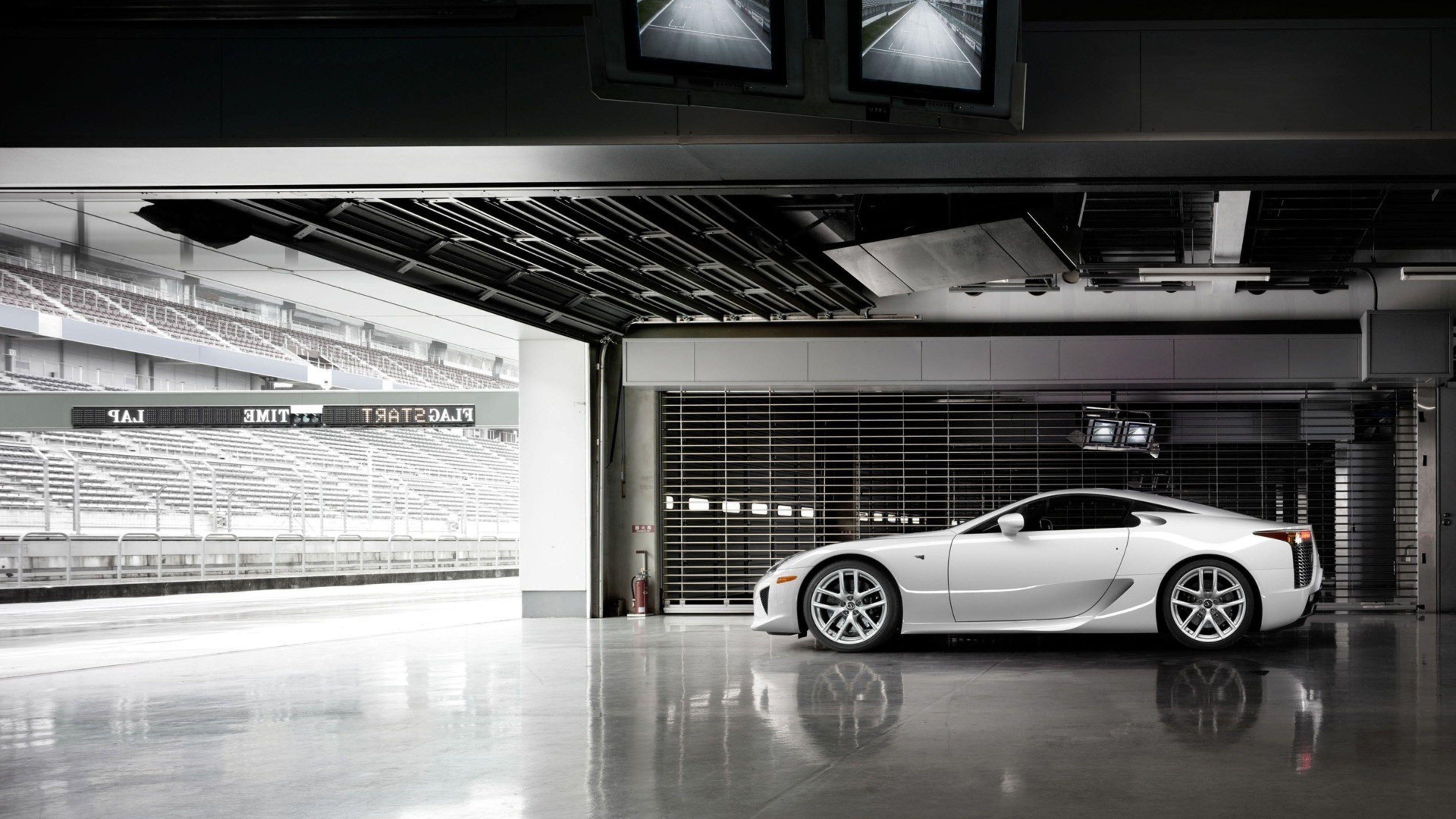 Lexus Lfa For Desktop Lexus Lfa Lexus Lfa Wallpapers Lexus