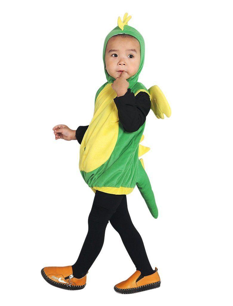 drachenkostüm für kinder drache kind drachenkostüme für