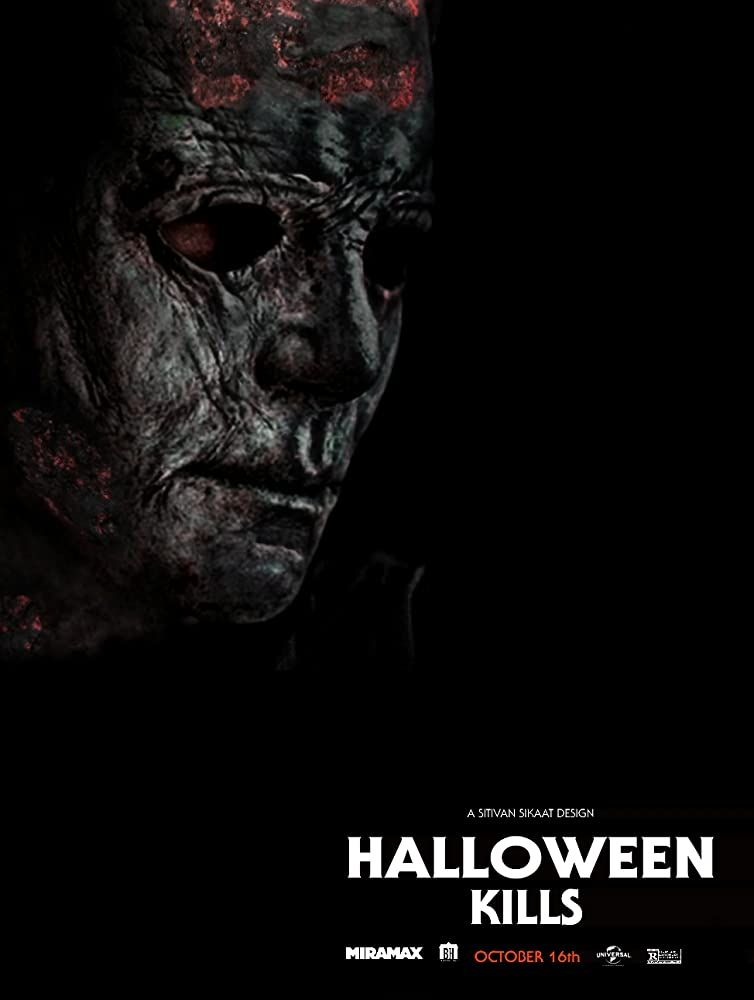 Halloween 2020 Watch Free Online Watch Halloween Kills (2020) Online Free Movies in 2020 | Watch