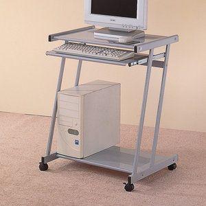 Wildon Home Rufus Computer Desk