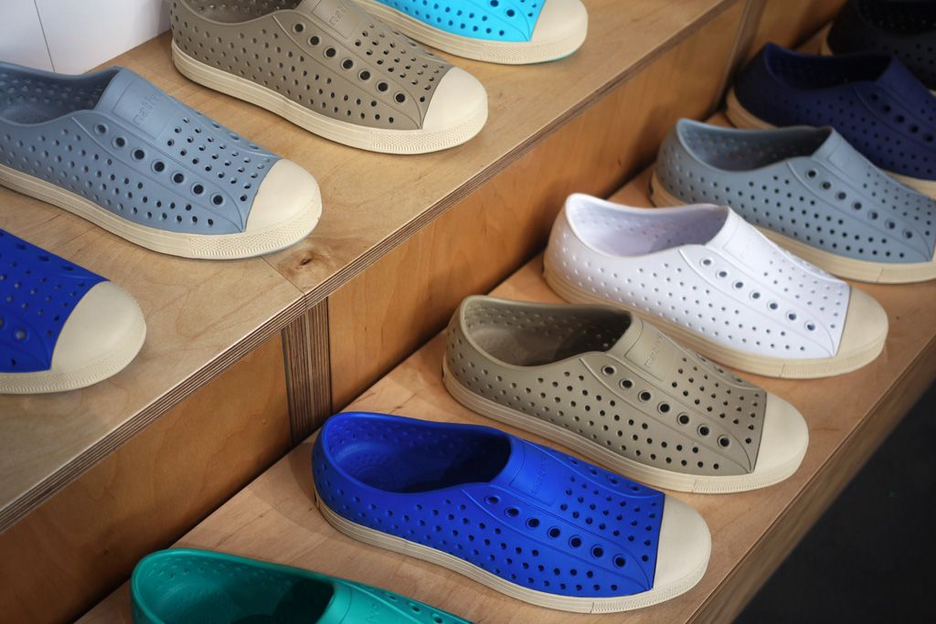 2014 Preview: adidas Originals Blue Collection   8&9