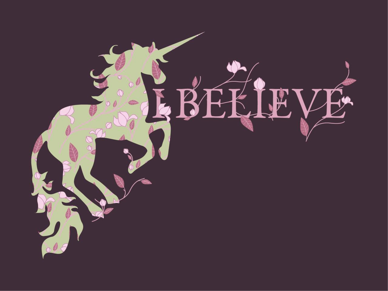 Originalmeaningofalternative Unicorn Backgrounds Unicorn Wallpaper Unicorn