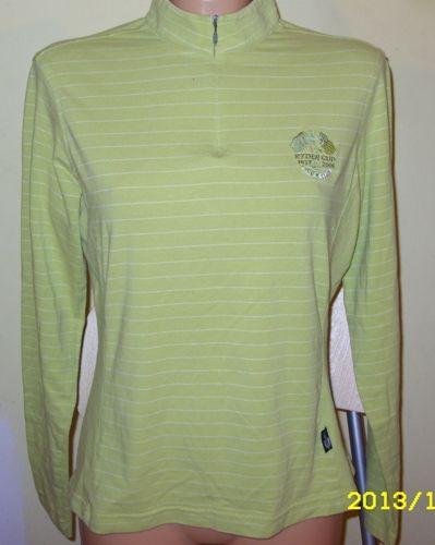 Bluza Damska Adidas Zielona Rozmiar 38 3858405081 Oficjalne Archiwum Allegro Long Sleeve Tshirt Men Mens Tops Mens Tshirts