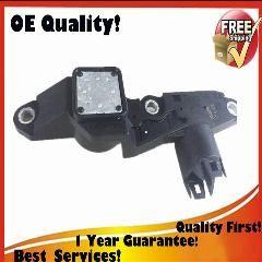 16% OFF ] original Eccentric Shaft Sensor BMW7527016-05