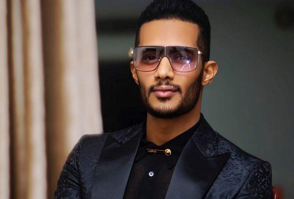 شاهد بالفيديو محمد رمضان يواجه 500 دعوى قضائية وممنوع من نزول الشارع Mens Sunglasses Men Fashion