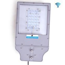 Lamp Ballasts Electronic Ballast Electronic Lamp Ballasts Power Electronic Ballast India Led Street Lights Street Light Emergency Lighting