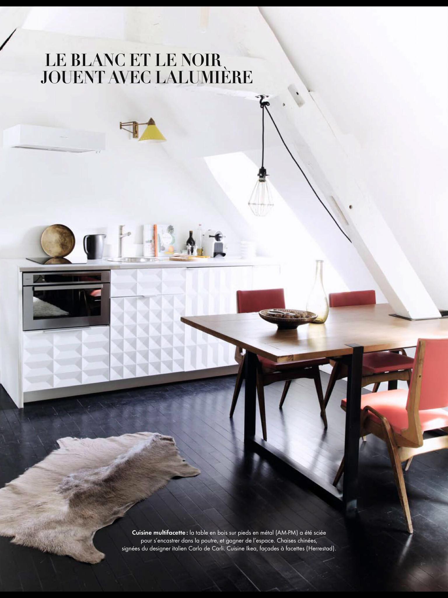 Cuisine Herrestad Gallery Of Melkglas Achterwand Keuken Ikea