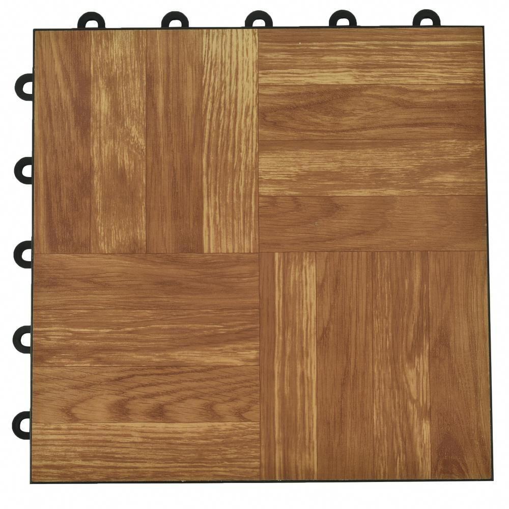 BasementRemodel InteriorStylist Basement flooring