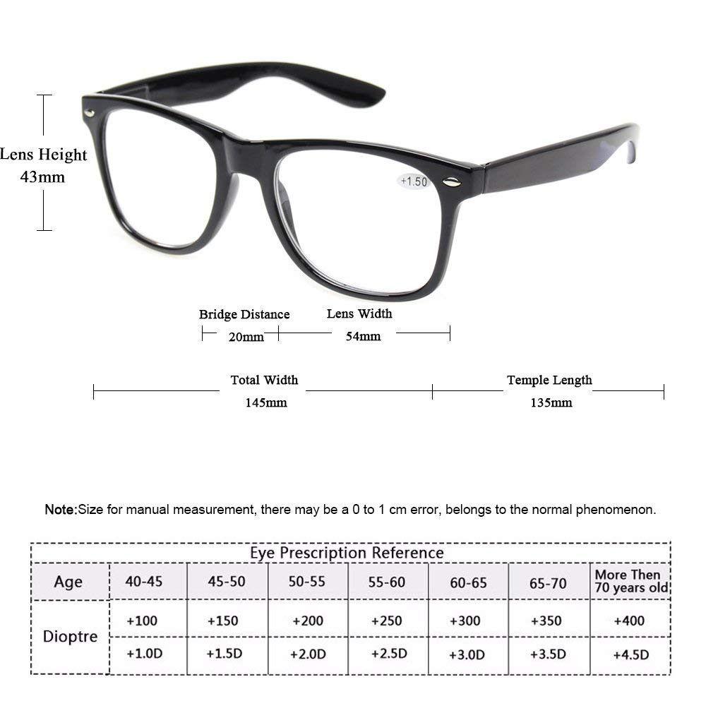 16 Cool X Ray Sunglasses Smart Ideas