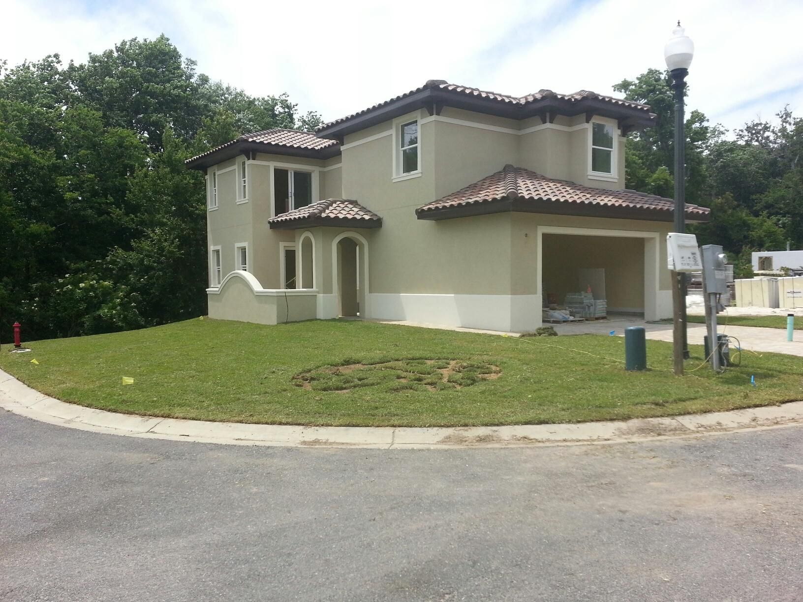 Sherwin williams basket beige exterior - Dream Home Sherwin Williams Relaxed Khaki Can T Wait To Move In