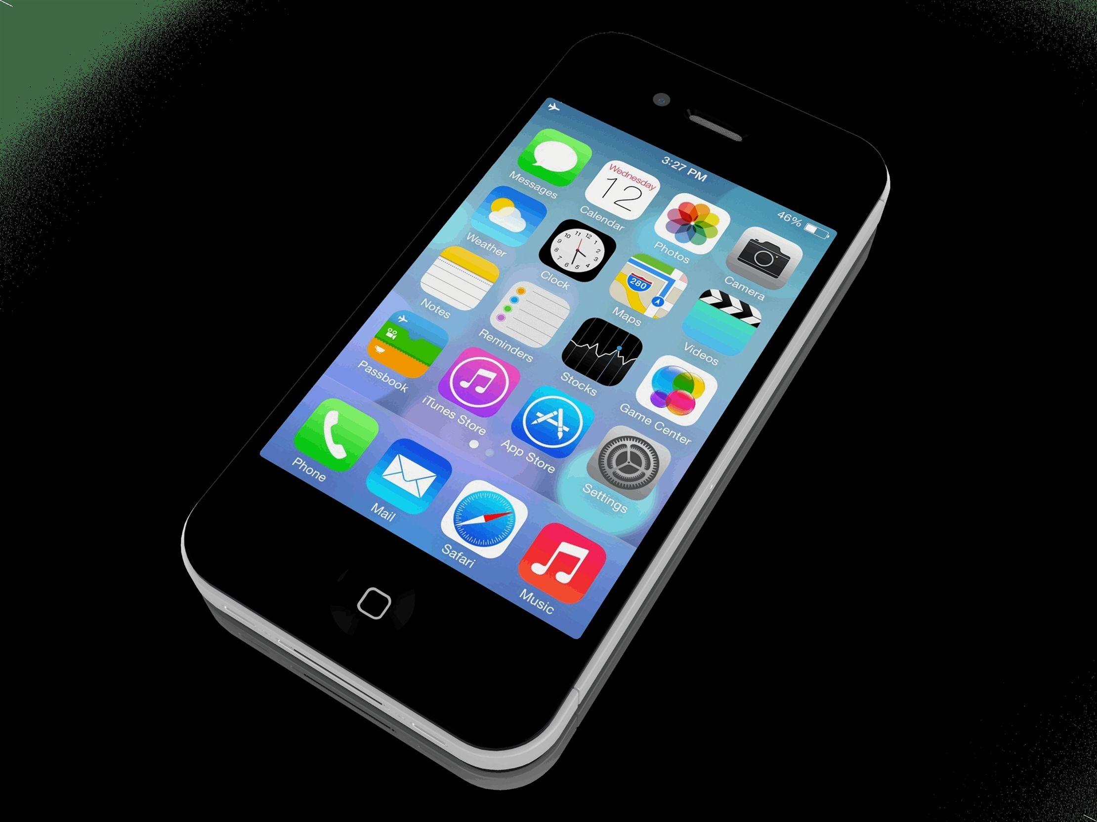 spigen iphone 6 case_1828_20190609125756_61 iphone 6
