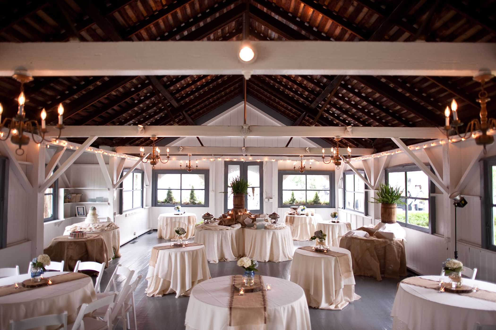 The historic pace house in vinings georgia atlanta wedding venue the historic pace house in vinings georgia atlanta wedding venue historic junglespirit Gallery
