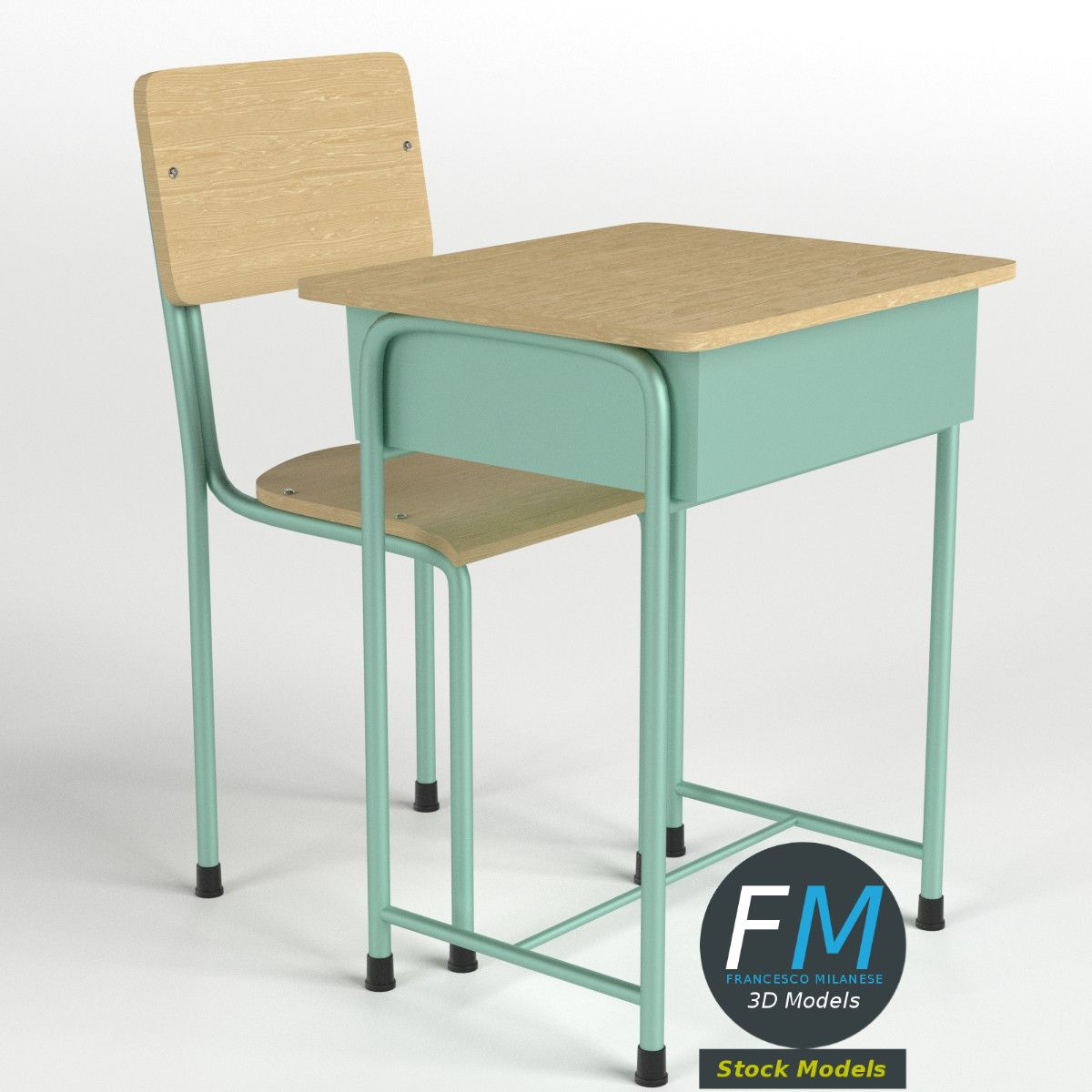 School Desk And Chair School Chairs Chair Desk And Chair Set