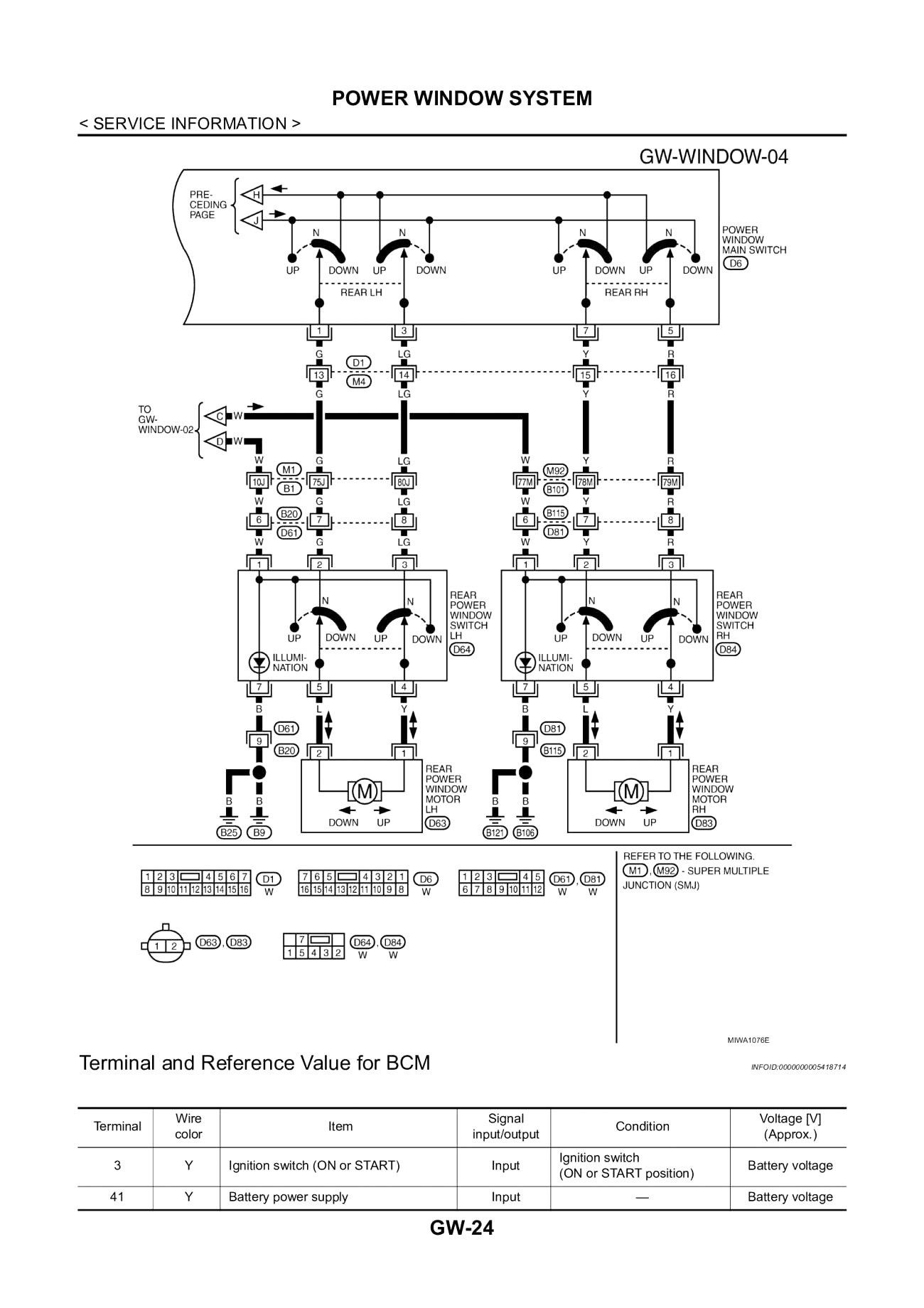 Unique Honeywell thermostat Th6110d1021 Wiring Diagram #