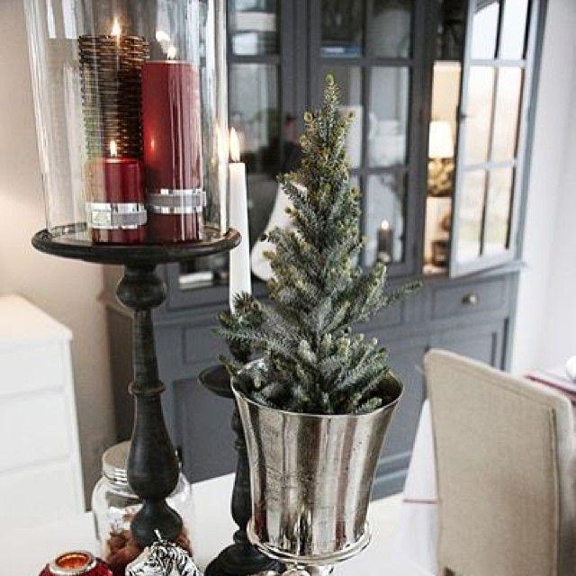Beautiful design from Lene Bjerre  http://royaldesign.com/eu/Lene_Bjerre.aspx  #lenebjerre #danskdesign #danishdesign #christmas #jul #autumn #fall #design #royaldesign #inspiration #inredning #heminredning #decor #homedecor #decorate #dekorera #musthave