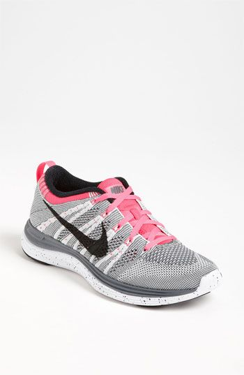 The most important after all is said and done. Nike shoes or sports shoes ( Nike) d2d1242062