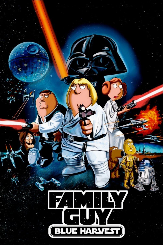 Movie family guy httpbitlifekandzmemoviefamily