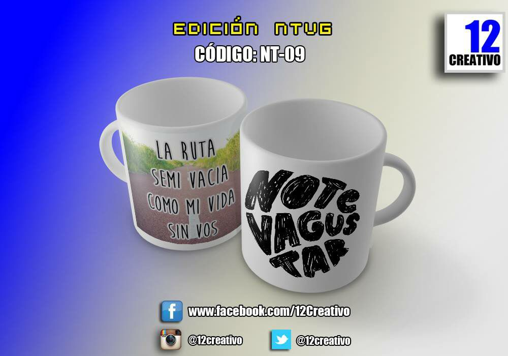 #mug #tazaspersonalizadas de #12creativo. #tazapersonalizada #tazaconmensaje #tazaschulas