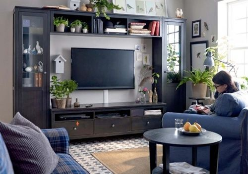 IKEA Catalog 2015 – Liven up Your House with Ikea's 2015
