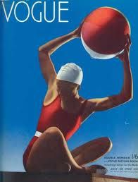 vogue old covers - Szukaj w Google