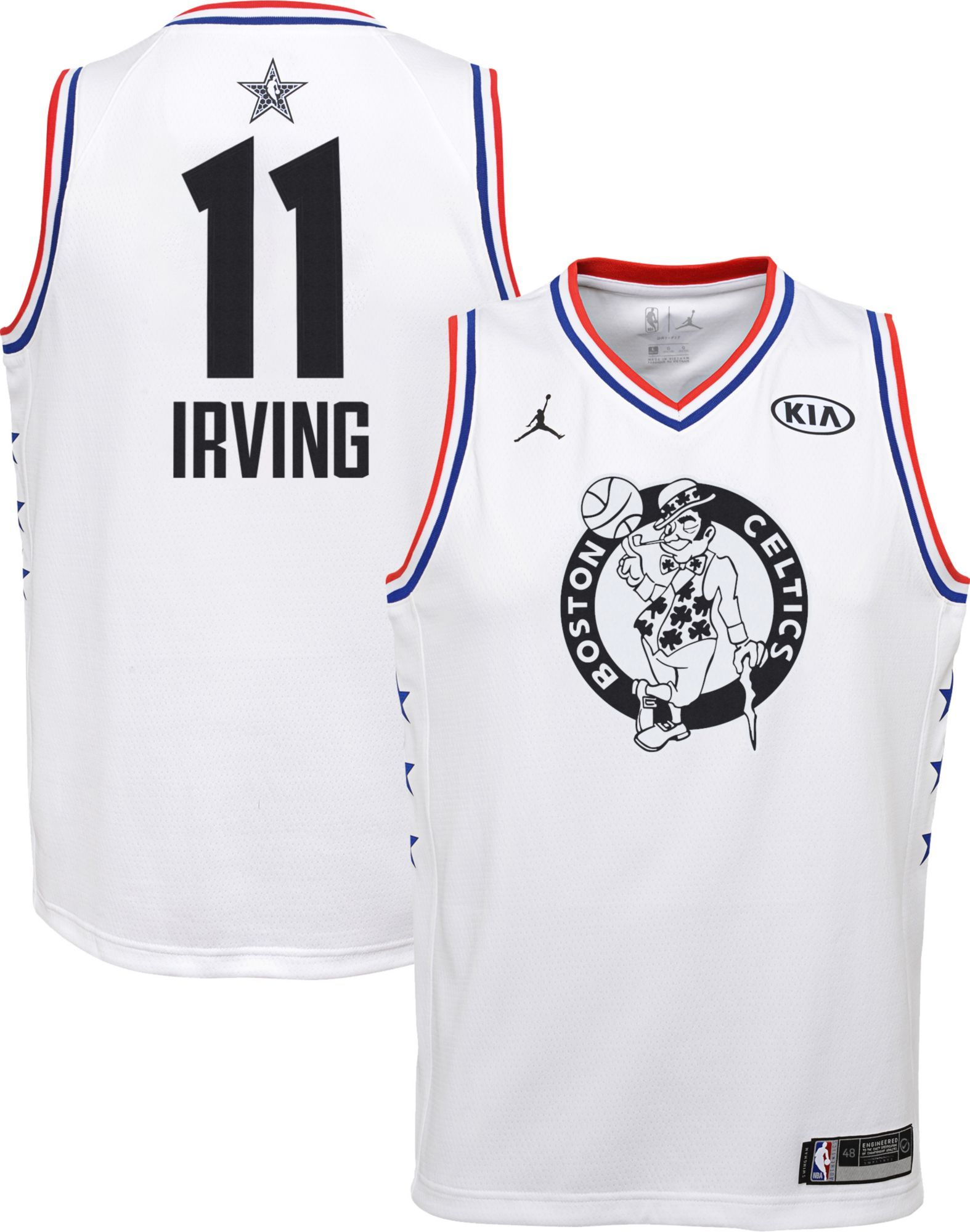 kyrie all star jersey