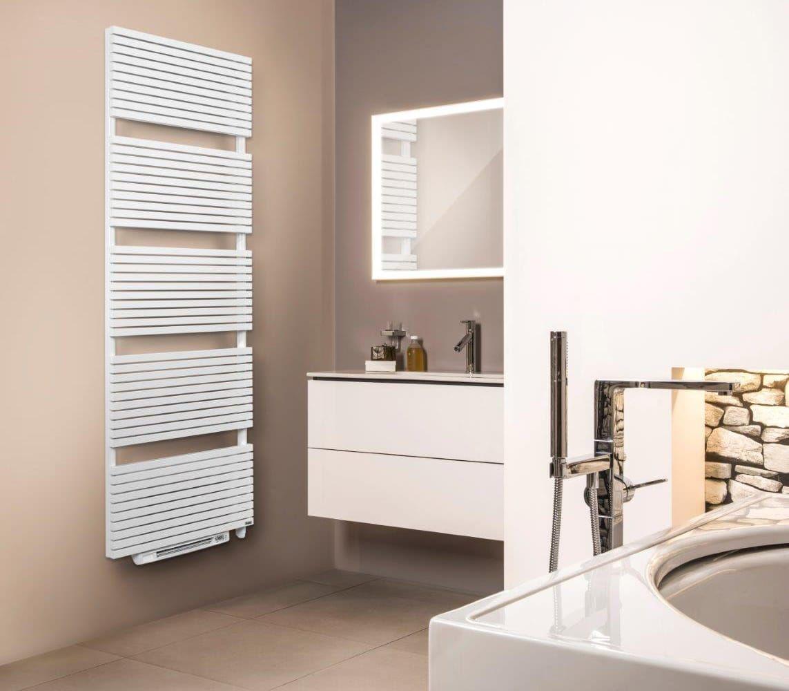 Bij Sani-Dump kunt u terecht voor kwaliteit radiatoren van het topmerk Vasco. Klik op de link om meer inspiratie op te doen.