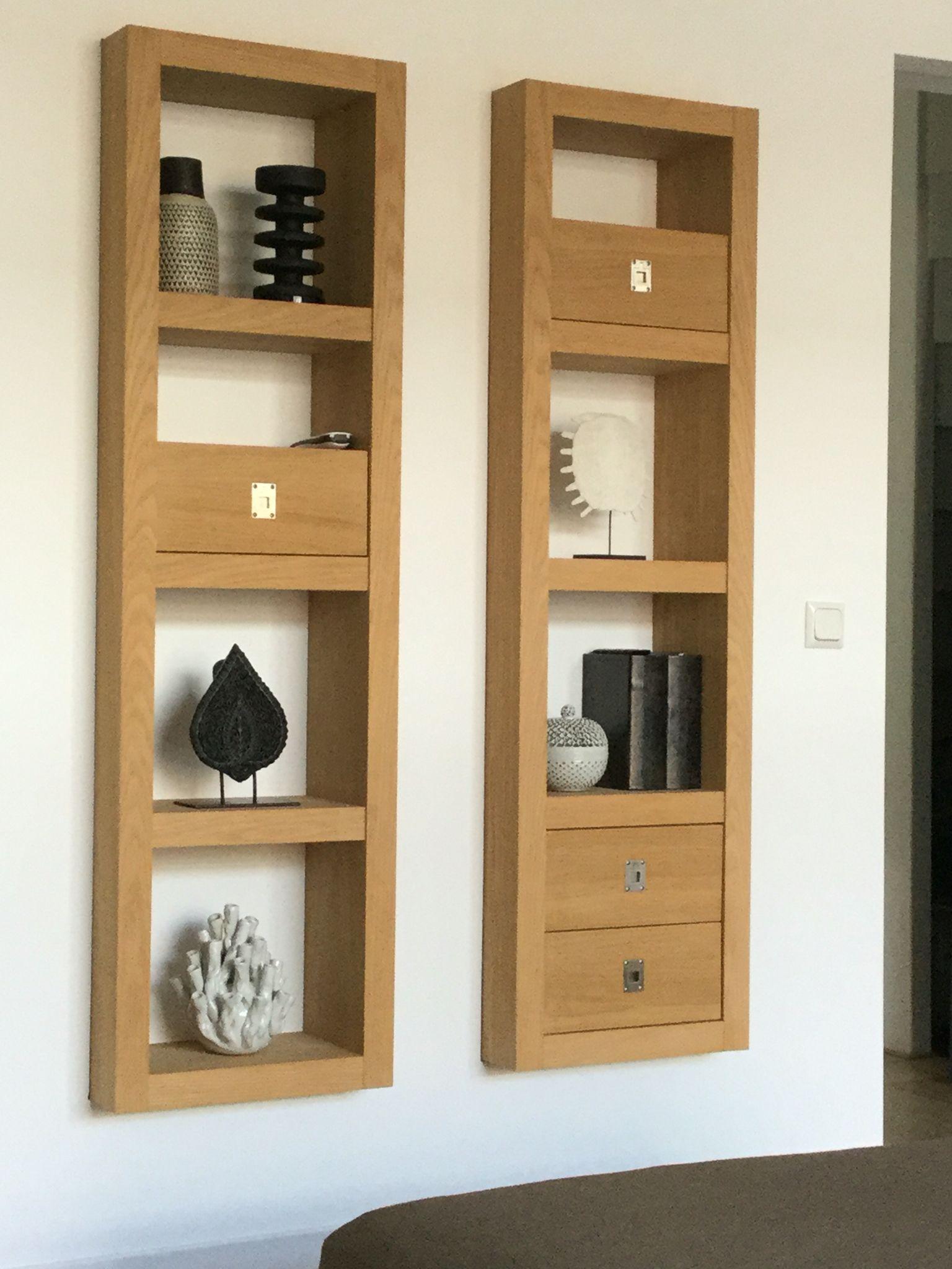 Piet Boon cabinet, Karin Meijn, Gilles Caffier, Batik | Furniture ...