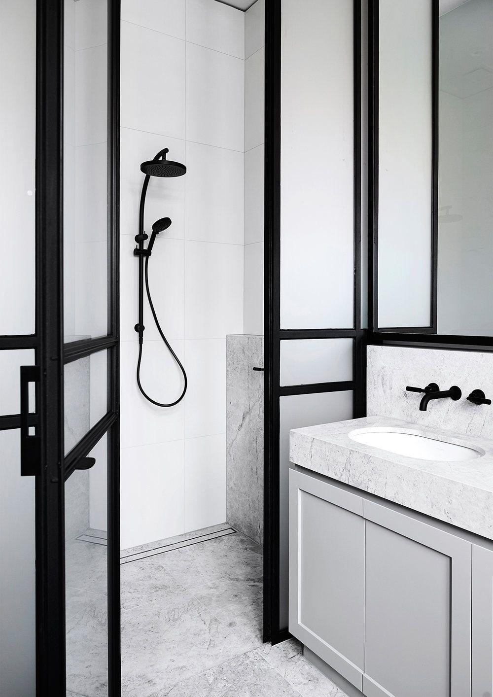 Top 5 Bathroom Trends For 2017 Bathroom Trends Mim Design Bathroom Interior