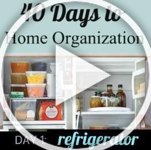 40 Days to Home Organization  ORGANIZE YOUR REFRIGERATOR  :: Looking forward to doing this over the summer with Violet :) by elvira #summerhomeorganization 40 Days to Home Organization  ORGANIZE YOUR REFRIGERATOR  :: Looking forward to doing this over the summer with Violet :) by elvira #summerhomeorganization 40 Days to Home Organization  ORGANIZE YOUR REFRIGERATOR  :: Looking forward to doing this over the summer with Violet :) by elvira #summerhomeorganization 40 Days to Home Organization  OR #summerhomeorganization