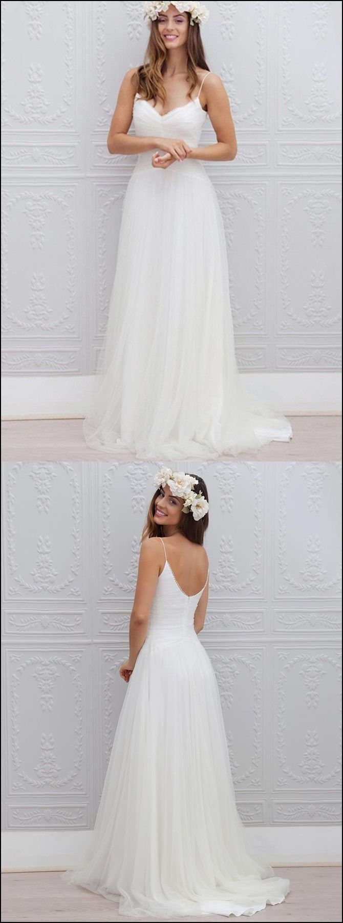 Bride and gown glens falls dresses and gowns ideas pinterest gowns