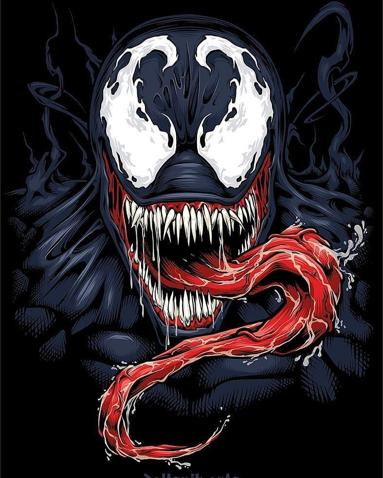 Venom Mp3 By Eminem: Antihero Wallpapers Eminem Venom Ringtone Zedge