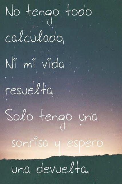 La Vuelta Al Mundo Calle 13 Frases Positivas De Amor