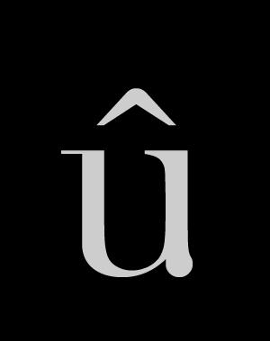 Letra de la tipografía Wachinanga font   Free font @deFharo #Typeface #Letter